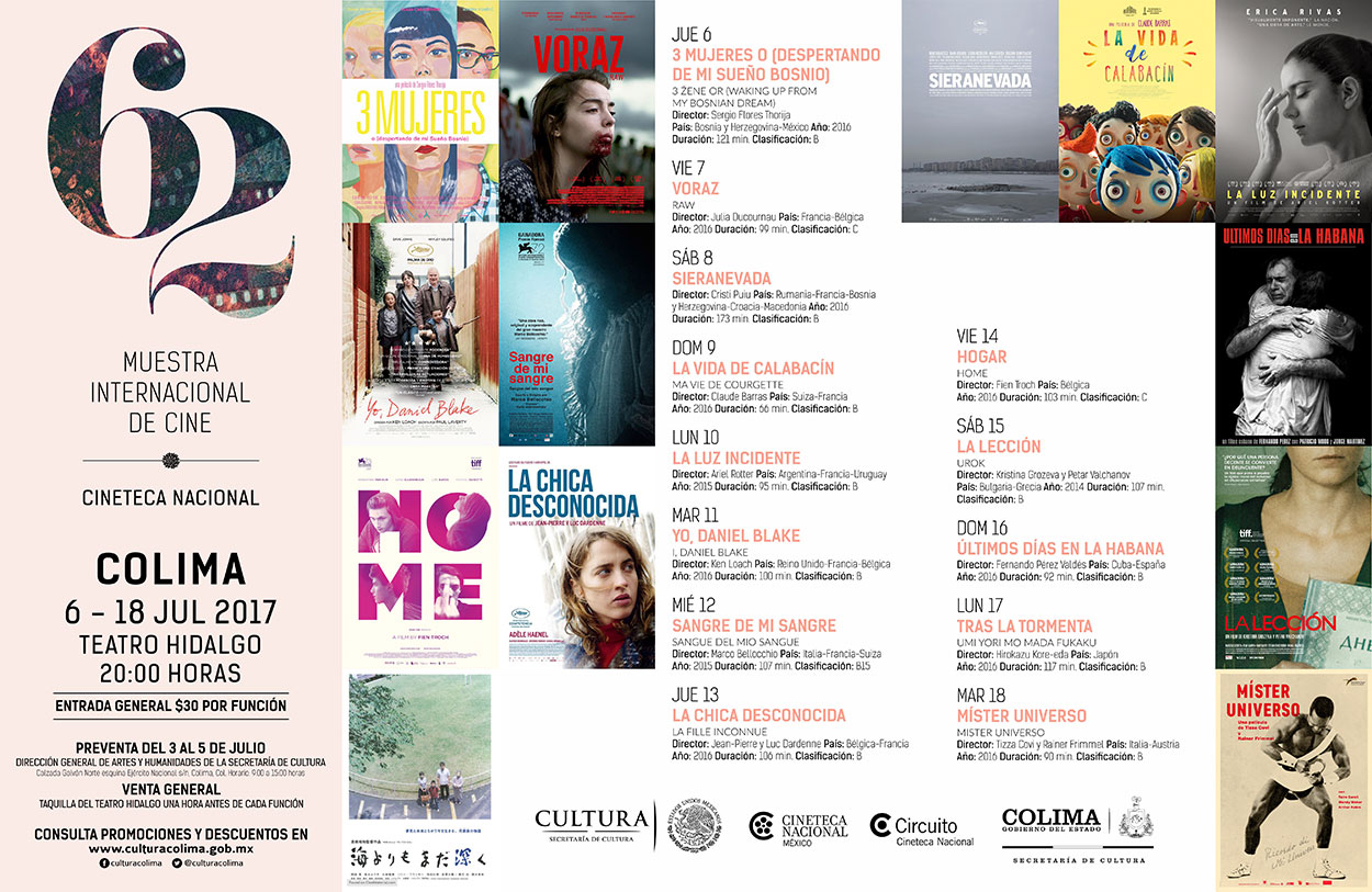 cartel-general-62-MUESTRA-CINETECA-colima-WEB