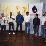 Anuar Patjane, ganador del World Press Photo, inaugura en Comala exposición de las Islas de Revillagigedo (1)