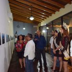 Anuar Patjane, ganador del World Press Photo, inaugura en Comala exposición de las Islas de Revillagigedo (10)