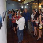Anuar Patjane, ganador del World Press Photo, inaugura en Comala exposición de las Islas de Revillagigedo (13)
