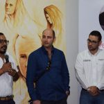 Anuar Patjane, ganador del World Press Photo, inaugura en Comala exposición de las Islas de Revillagigedo (3)