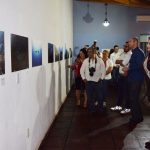 Anuar Patjane, ganador del World Press Photo, inaugura en Comala exposición de las Islas de Revillagigedo (7)